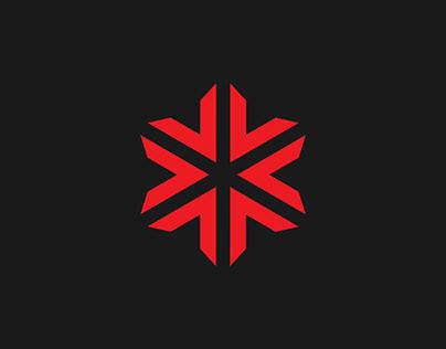 Winterhell | Logo and Branding