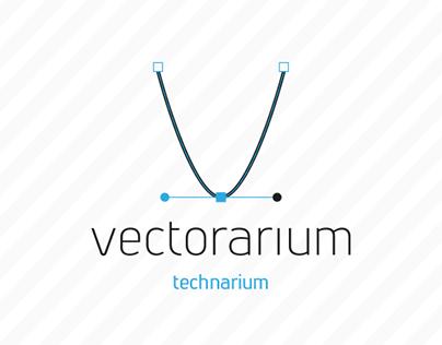Vectorarium