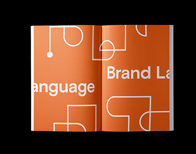 ServDes 2020 Branding Concept