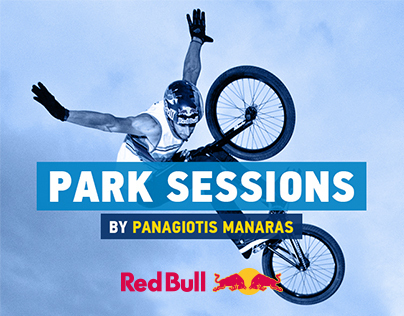 Park Sessions