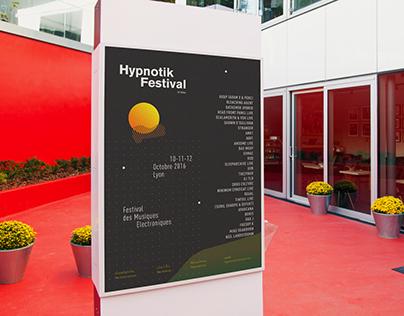 Hypnotik Festival 2016