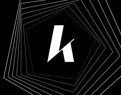 The Kinetic Rebrand