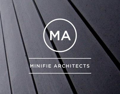 Minifie Architects