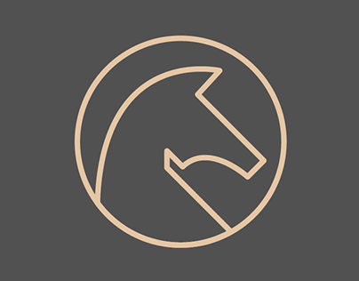 PNG Group   Icon Design