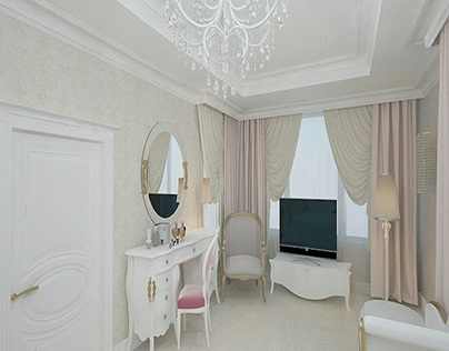 Interior design living 5 essential criteria in creating