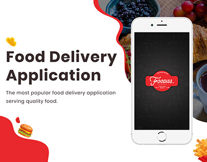 How to Build the Best Food Delivery App