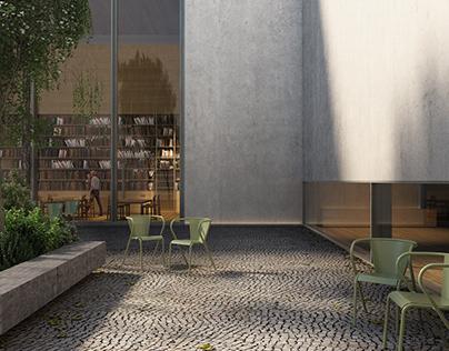 Design Thinking in Lisbon