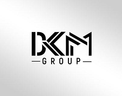 D.K.M Group