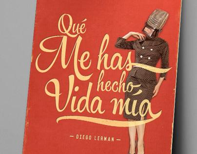 Poster - Obra de teatro