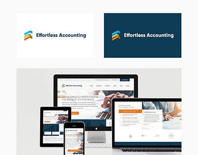Effortless Accounting