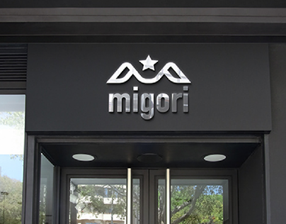 Migori Logo