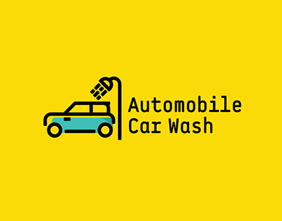 Automobile Car Wash