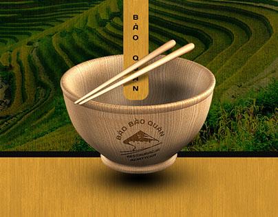 Bao Bao Quan