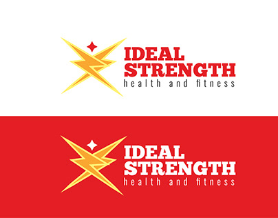Ideal Strength