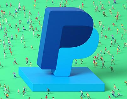 PayPal Ubiquity