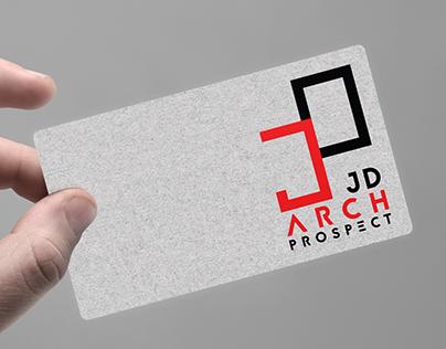 JDAP Logotype