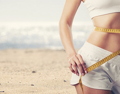 XS Ketogenic Slim Keto Pills Really Works For Fat Loss!