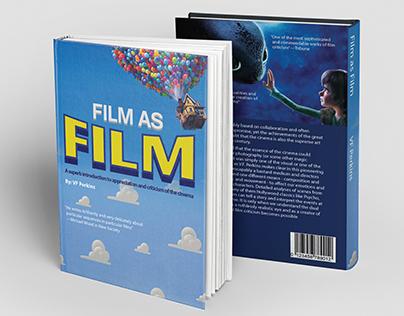 Film as Film