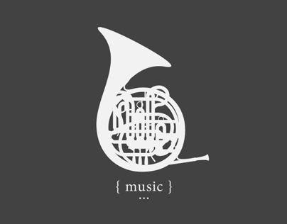 Chamber Music Orchestra