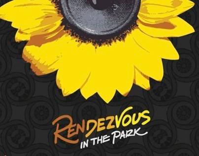 Rendezvous In The Park 2011