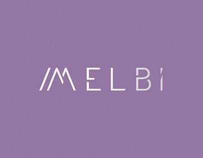 Melbi | Logo Concepts
