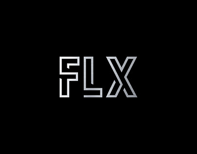 FLX - Personal Training Studio
