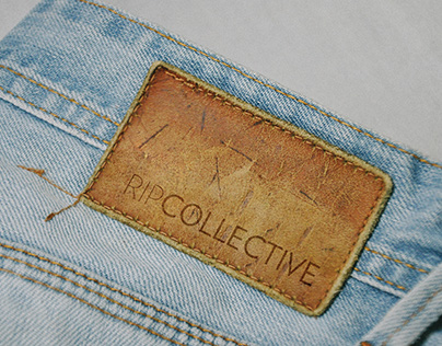 Rip Collective