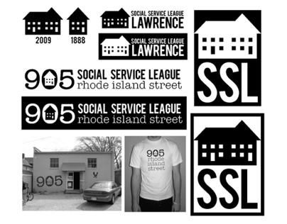 Service Learning: Social Service League