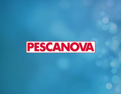 Pescanova - #todossomoschefs