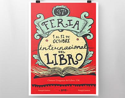 Feria de libro | Project