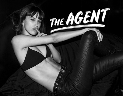 theAgent