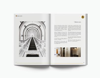 Brochure Alamex