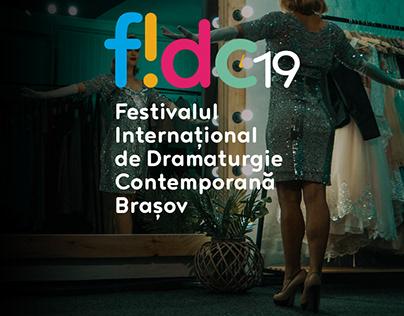 FIDC 2019