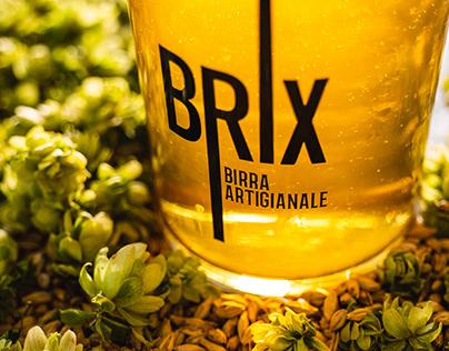 Fotografie Social | BRIX BREW PUB