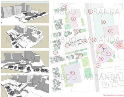 Super Sectional Furniture Projects Photos Videos Logos Machost Co Dining Chair Design Ideas Machostcouk