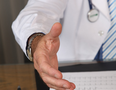 Medical Tourism in India-Medical Treatment in India