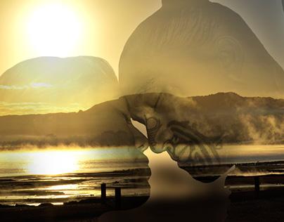 Neuseeland – Landschaftsfotografien