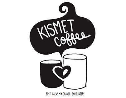 Kismet Coffee