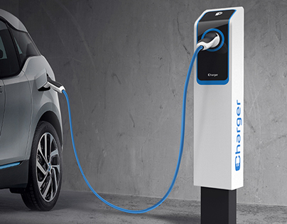 eCharger