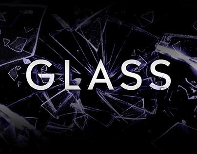 CINEX: Mailing Semanal ( Edición Especial GLASS )