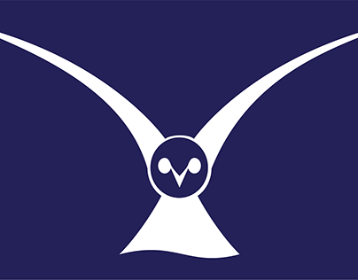 Owlsite IT Logo