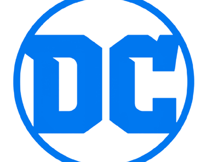 DC Inspired
