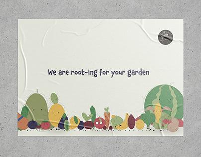 Little Leaf Campaign Design (Dec 2020)