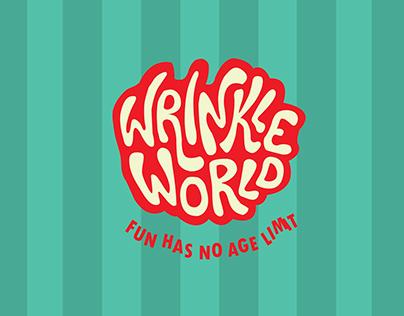 WrinkleWorld