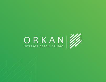 ORKAN STUDIO