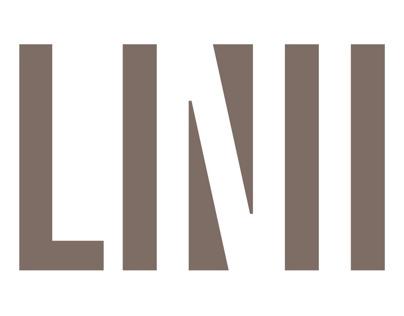 LINII design studio