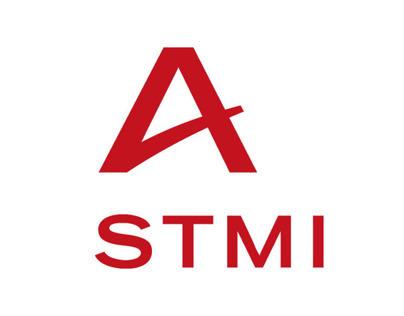 STMI - In-house Newsletter (1999-2000)