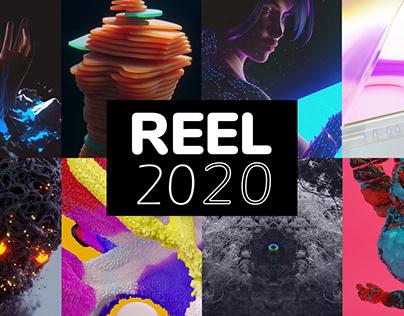 REEL 2020