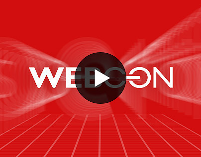 WEBCON BPS - Video Presentation