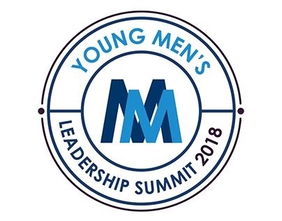 Young Men's Leadership Summit